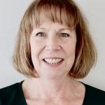Cathy Anderssen