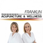 franklin acupuncturists