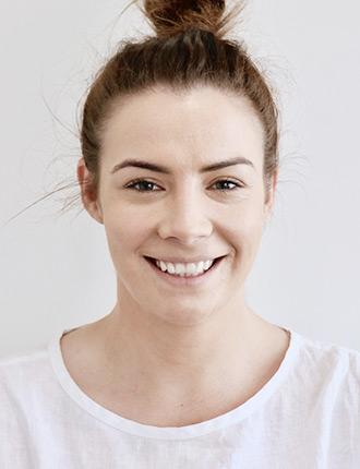 Jess Glengarry