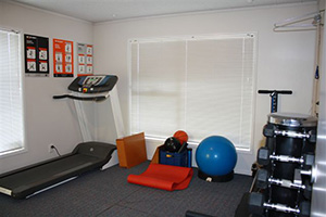 Physio Clinic South Auckland