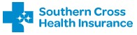 Southern Cross Health Insurance